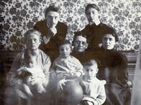 Баку 1903